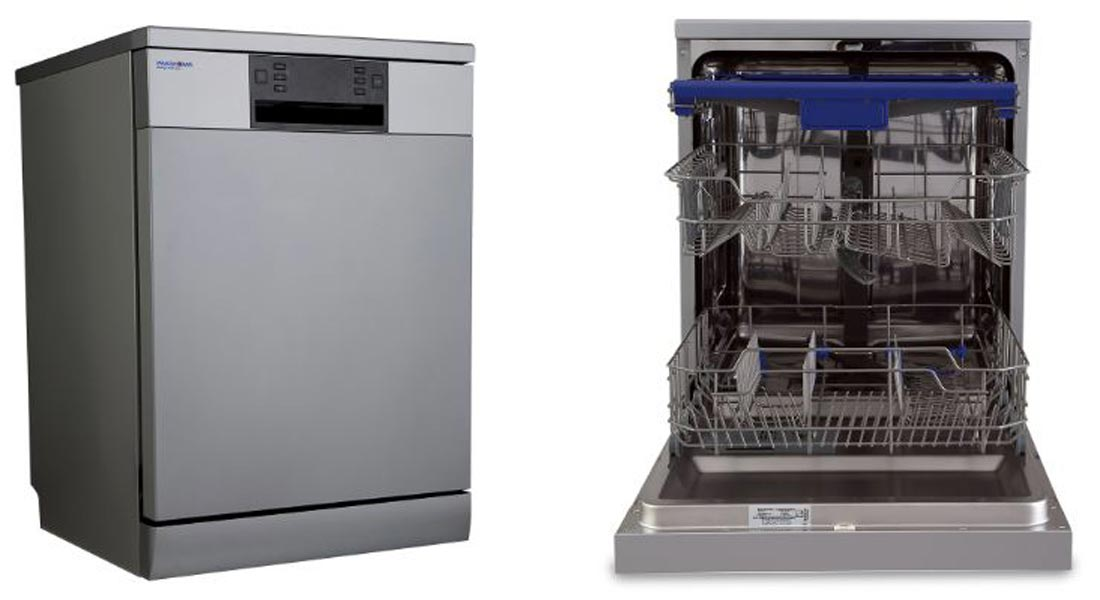 MDF-15303 DISH WASHER
