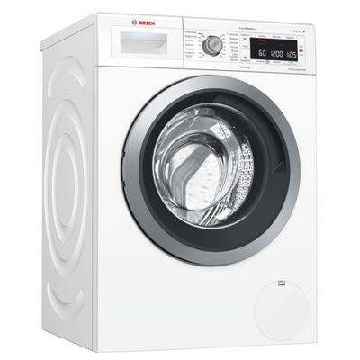 WAW285W5 BOSCH WASHING MACHINE